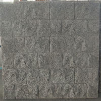 Good thermal insulation fiber cement wall panel